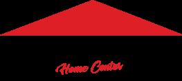Constrular Home Center